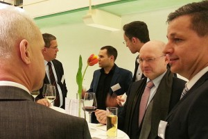 QLC_Networking