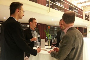 QLC_Networking_