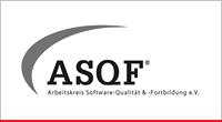 ANECON Partner_ASQF