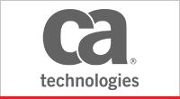 ca technologies_logo