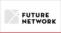 ANECON Partner_FutureNetwork