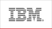 ANECON Partner_IBM