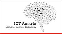 ANECON Partner_ICT