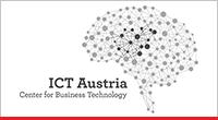 ANECON Partner_ICT