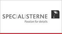 ANECON Partner_Specialisterne