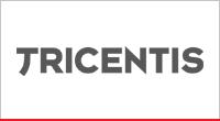 ANECON Partner_Tricentis