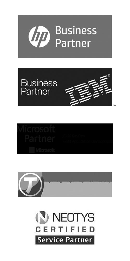 ANECON Partner_Logos