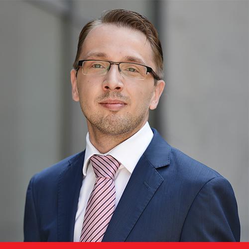 ANECON Expertenfrühstück_Alexander Hartl_Best Gaming Technology