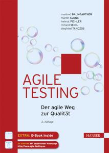 Agile Testing_2. Auflage