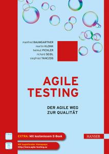 Agile Testing_ANECON