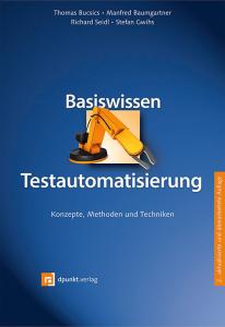 Basiswissen Testautomatisierung_ANECON