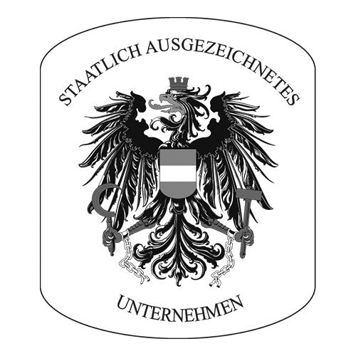 Bundeswappen_Logo