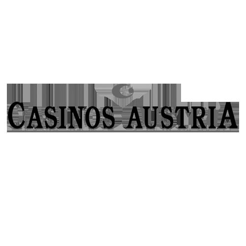 casino austria offene stellen