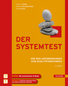 Der Systemtest_ANECON