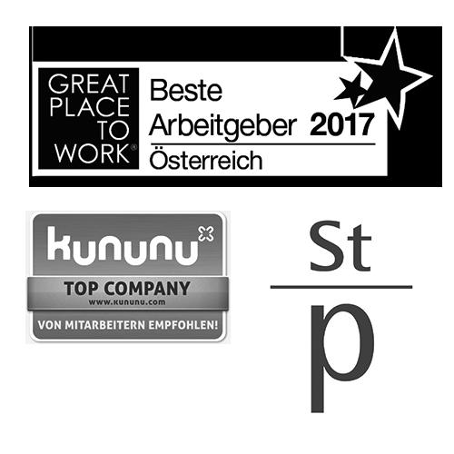 HR-Auszeichnungen_2017