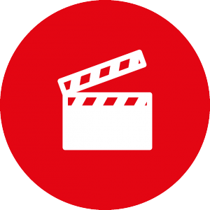 Movie_weiss