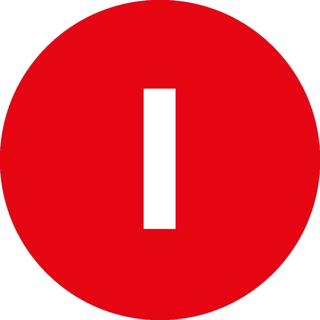 Römisch 1