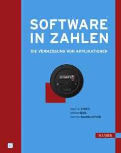 Software in Zahlen_ANECON