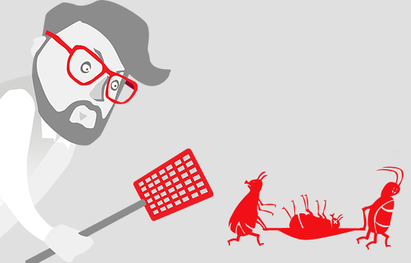 Bugs_Karriereseite