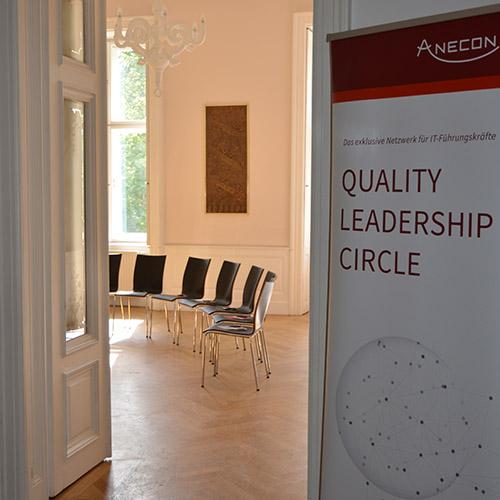 Quality Leadership Circle_Imagebild