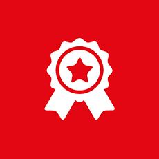 Piktogramm_Auszeichnung