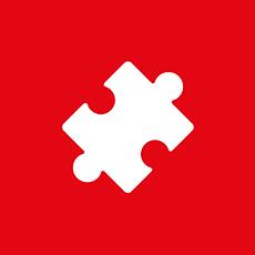 Piktogramm_Puzzle