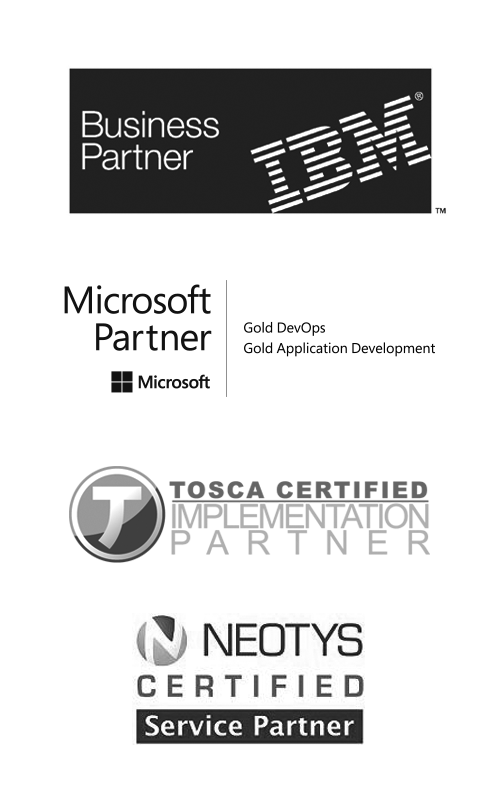 Partnerlogos_ANECON